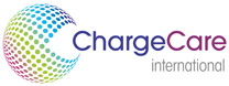 ChargeCare