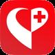 CretanMedicare_logo